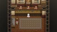 Machanon Weapon Shop