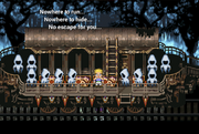 Phantom-Train-FFVI-iOS