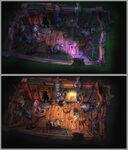 Prima-Vista-Evil-Forest-Hallway