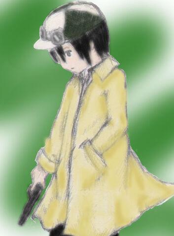 File:Yuan-Avatar.jpg
