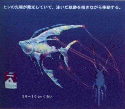 File:Early X Fish.jpg