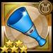 FFRK Blue Megaphone FFVII