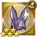 FFRK Cat-Ear Hood FFI