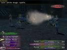 FFX-2Stone Breath