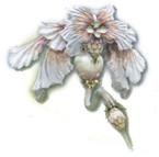 FFXIII-2 Necrosis