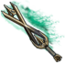 FFBE Zwill Crossblade