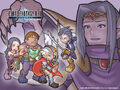 Thumbnail for version as of 20:07, May 20, 2008