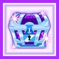 Platinum Chest Brigade