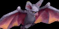 Blood Bat (Final Fantasy IV)