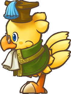File:Chocobo Scholar.png