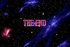File:FF2DoSTheEnd.png