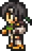 FFRK Yuffie