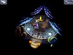 FFIII Kazus Magic Shop