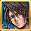 Squall Icon Easy