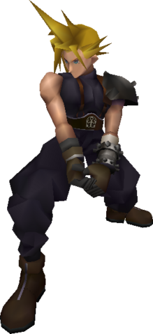 File:Cloud-ffvii-special.png