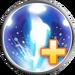 FFRK Dolphin Blow Icon