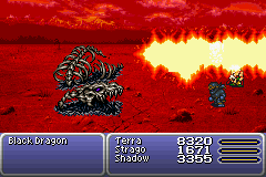 File:FFVI Flame Scroll Item.png