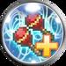 FFRK Breaker's Gift Icon