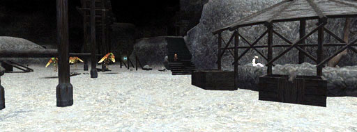 File:Gusgen-Mines.jpg