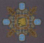 Thirteenth-ark-element2-artwork