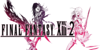 FINAL FANTASY XIII-2 - Wishes -