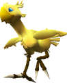 Chocobo-ffvii-chocomog.png