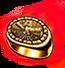 FFBE Monarch Ring