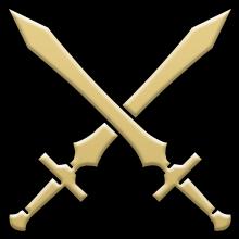 FFXIV Gladiator Icon