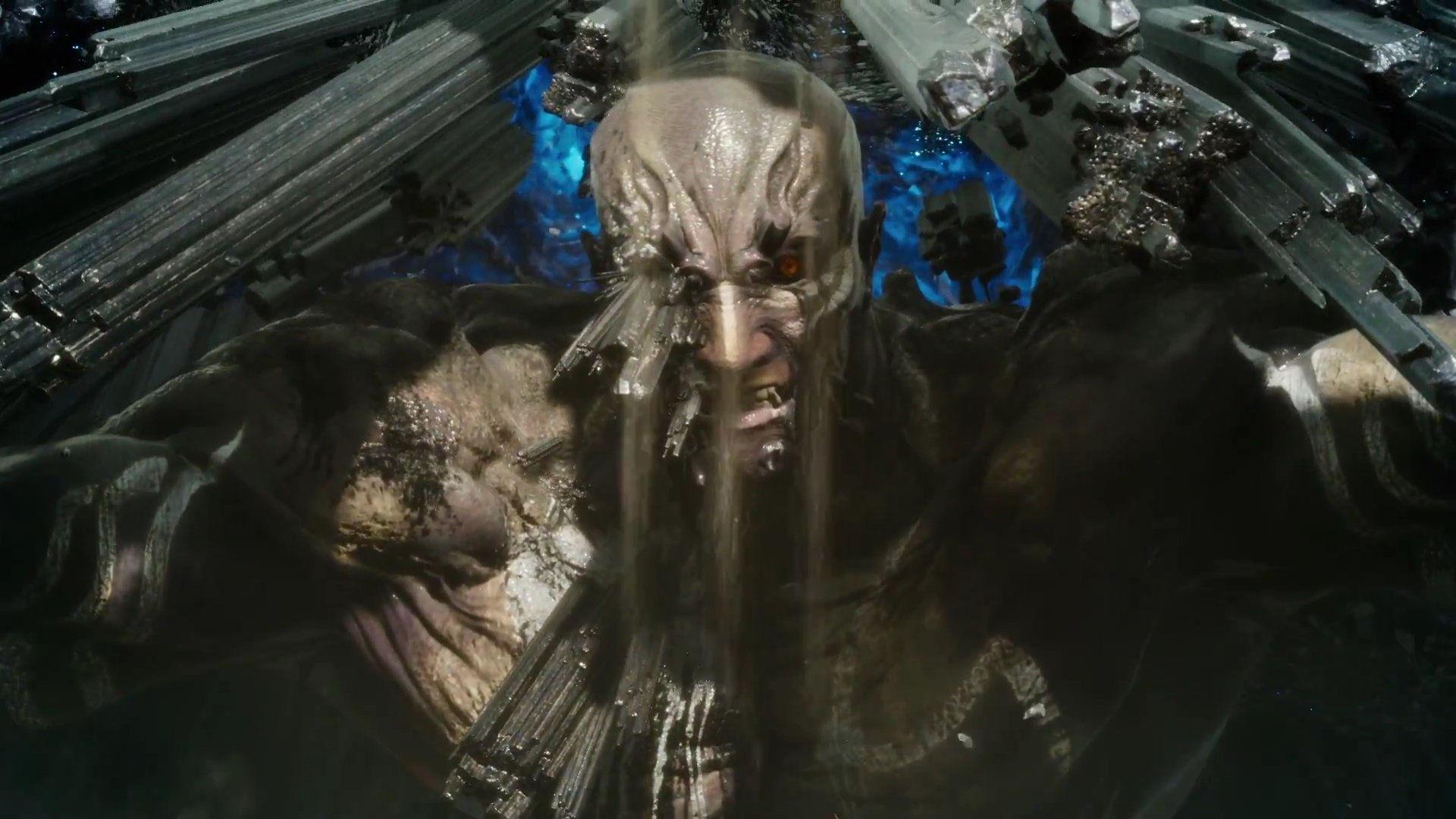 titan final fantasy xv final fantasy wiki fandom powered by