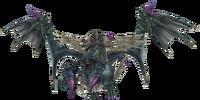 Twintania (Final Fantasy XII)
