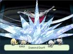 FF4HoL DiamondDust