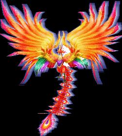 FFIX Phoenix