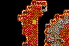 File:FFI Damage Floor GBA.png