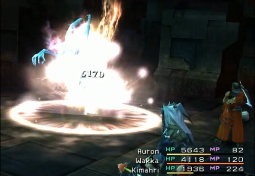 File:FFX Flare.PNG