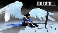 Dead fantasy ii 1347