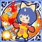 FFAB Flames of Rebirth - Eiko Legend SSR+