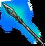 FFBE Zodiac Spear
