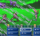 Siren (Final Fantasy VI)