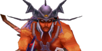 General (Final Fantasy III)