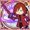 FFAB Dancing Sword - Genesis Legend UR