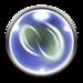 FFRK Wind Slash Icon
