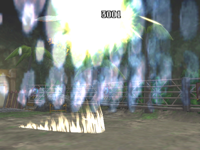 File:FFVIII Excaliber.png