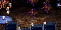 Outcast (Final Fantasy VI)