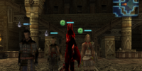 List of Final Fantasy XII statuses