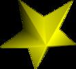 SpeedSquare-Coaster-ffvii-star