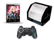 DS3 LRFFXIII Bundle