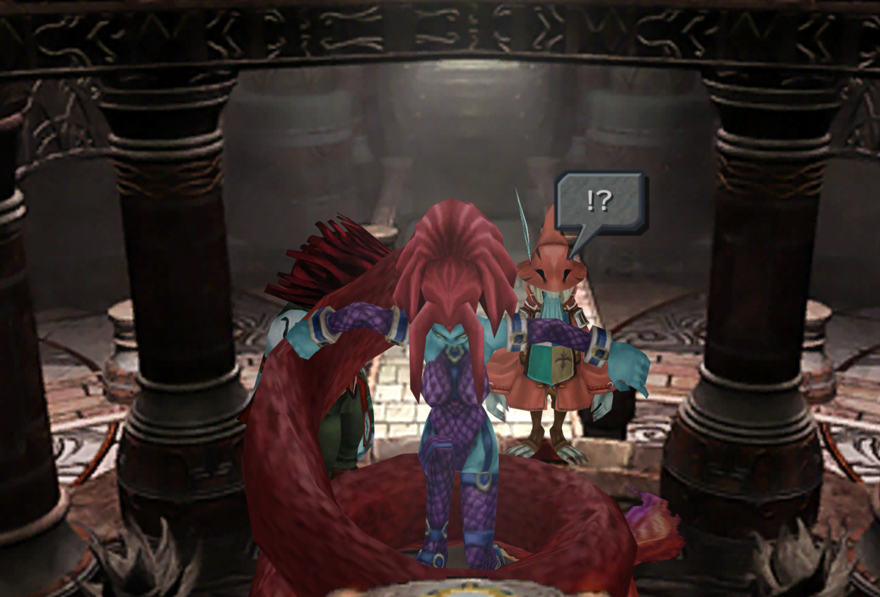 File:Fire Shrine FFIX.jpg