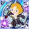 FFAB Stick & Move - Tidus Legend SSR+