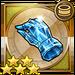FFRK Ice Gloves FFII