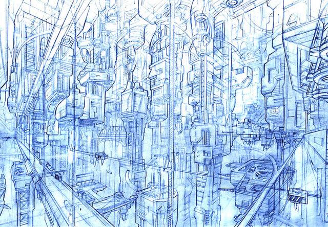 File:TSW Upper City Line Drawing.jpg